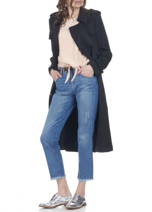 Trench The Kooples