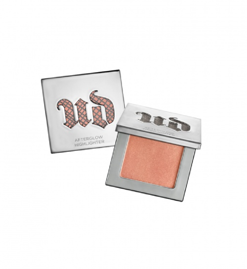 Highlighter Afterglow Tenue 8H - Urban Decay