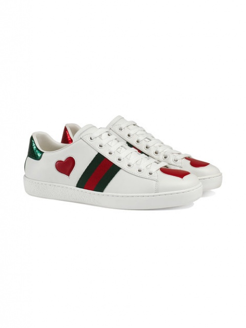 Gucci - Baskets