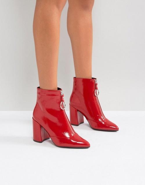 Miss Selfridges - Ankle boots