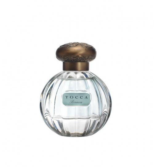 Eau de parfum Bianca - Tocca