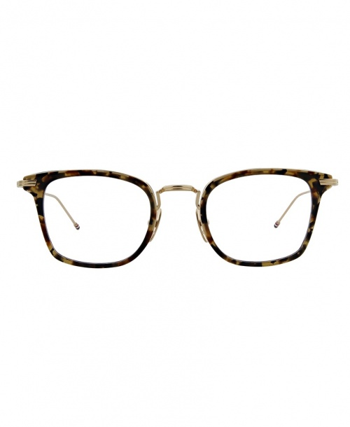 Thom Browne - Lunettes