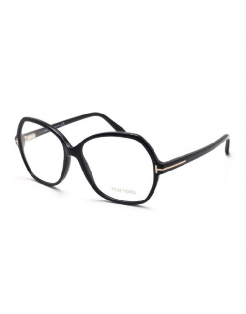 Tom Ford - Lunettes