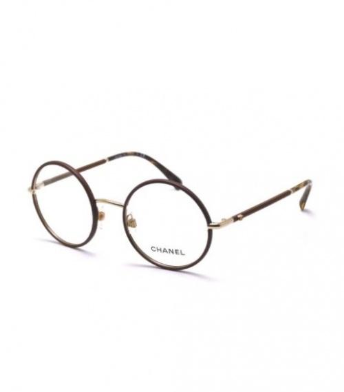 Chanel - Lunettes