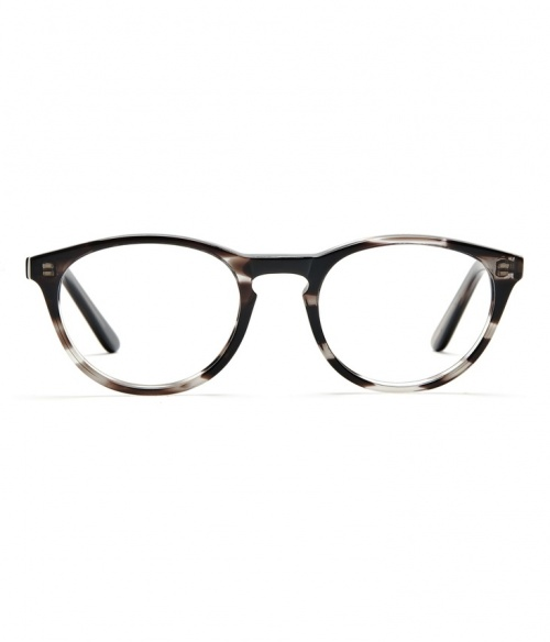 Acuitis - Lunettes