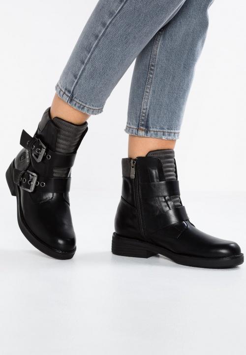 Marco Tozzi - Boots