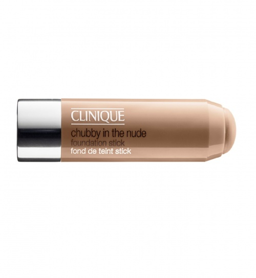 Fond de teint Chubby in the nude - Clinique