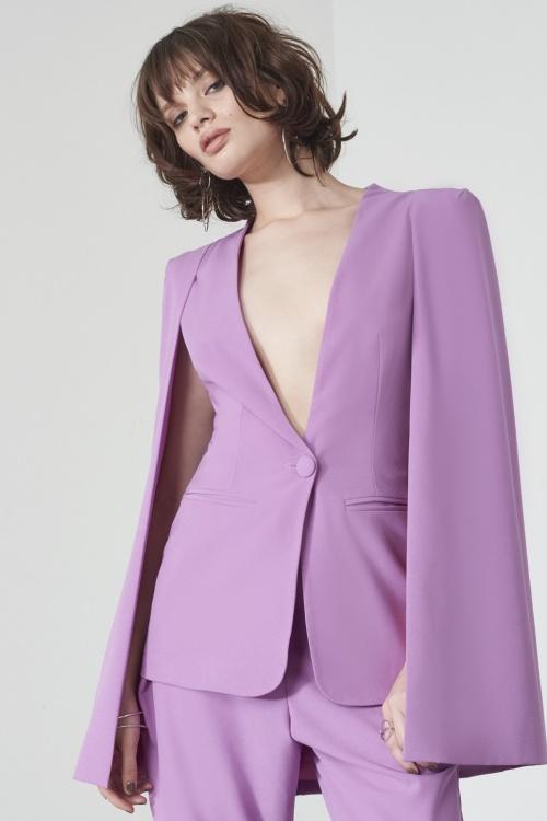 Lavish Alice - Veste de tailleur