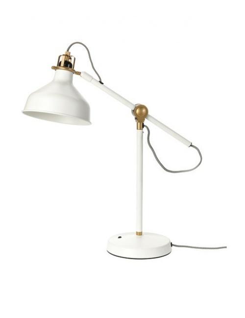 Ikea - Lampe