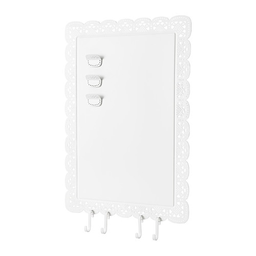 Ikea - Tableau magnétique