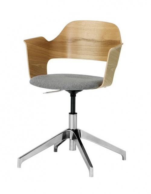 Ikea - Chaise