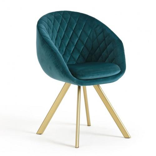 La Redoute Intérieurs - Fauteuil chaise