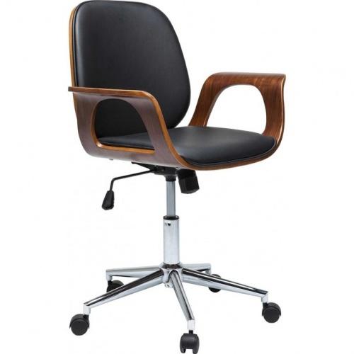 Kare Design - Chaise