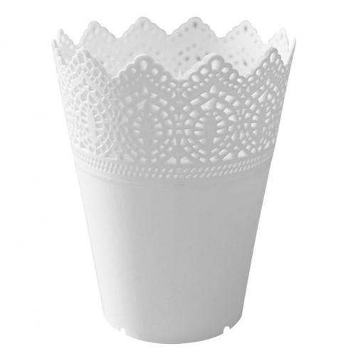 Leisial - Pot à crayons