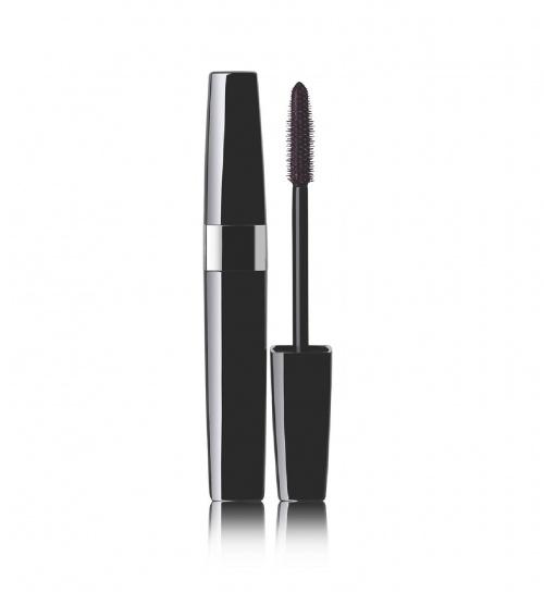 Mascara Multi-dimensionnel Inimitable Intense Purple - Chanel