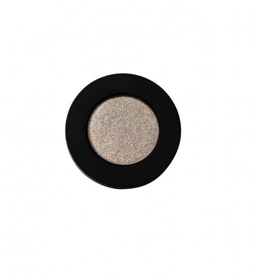 Ombre à paupières Harsh Stone White - Melt