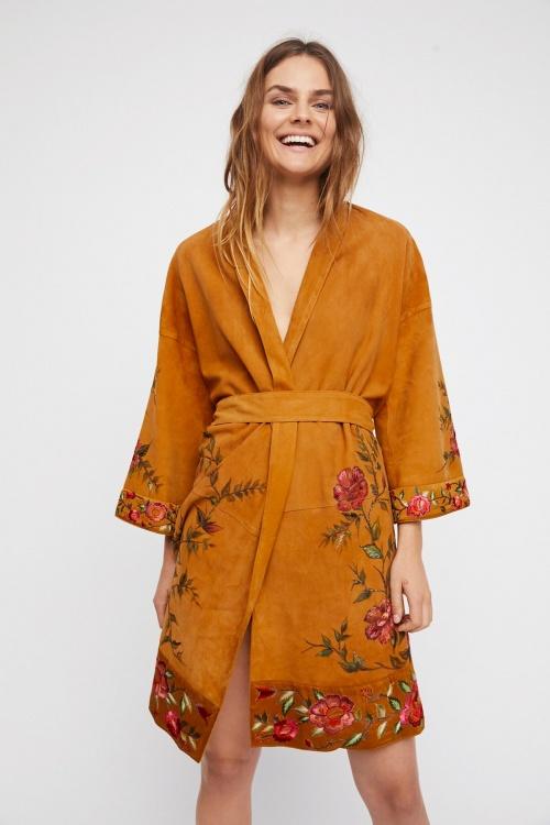 Kimono - Free People