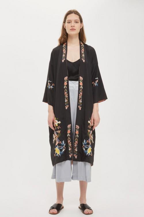 Kimono - Topshop