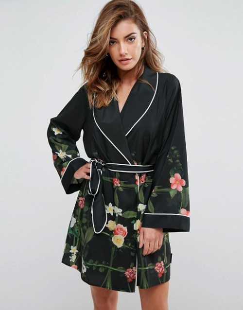 Kimono - B by Ted Baker