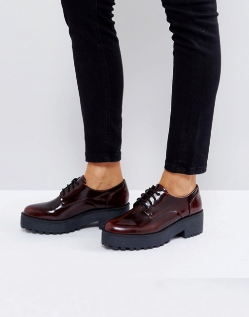 Monki - Derbies