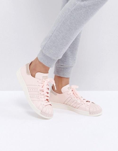 Adidas - Baskets