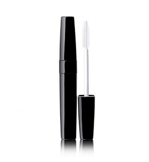Base mascara nourrissante - Chanel
