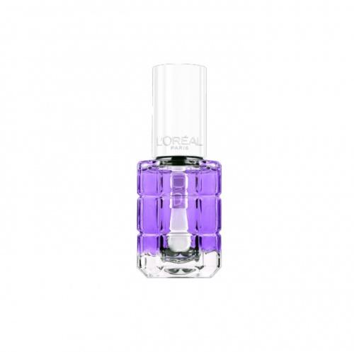 Color Riche Manucure à l'Huile de lavande blanchissante - L'Oréal