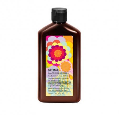 Shampooing Equilibrant - Amika