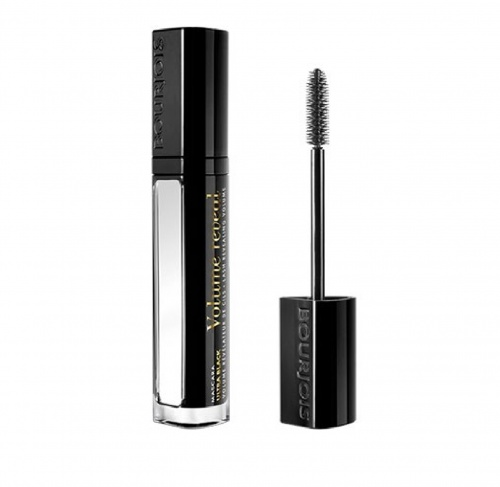 Mascara Volume Reveal - Bourjois
