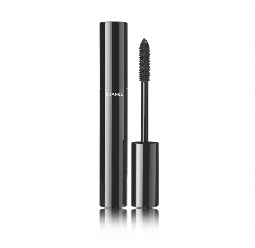 Mascara Le Volume - Chanel