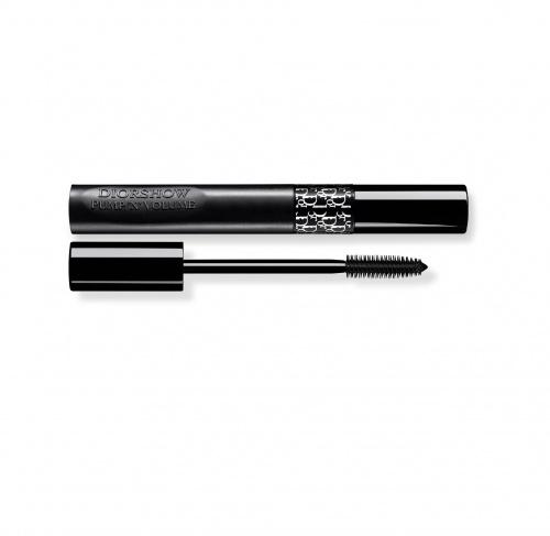 Mascara Pump'n'volume Diorshow - Dior