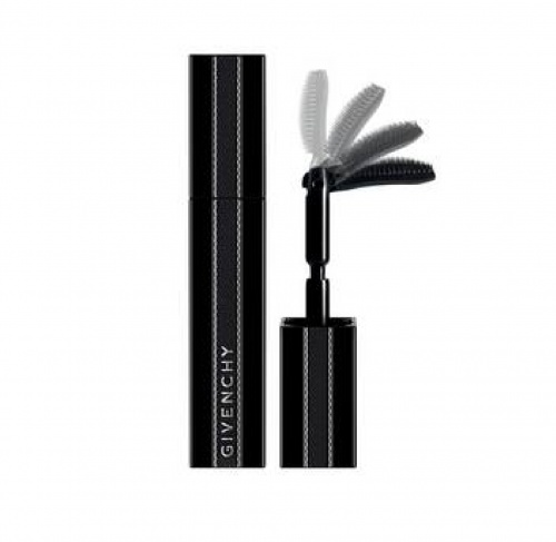 Mascara Noir Interdit - Givenchy