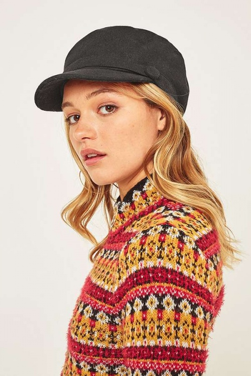 Urban Outfitters - Casquette