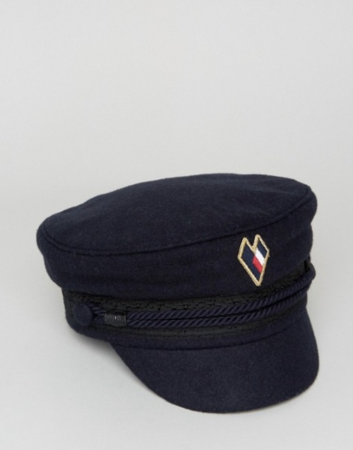 Tommy Hilfiger - Casquette