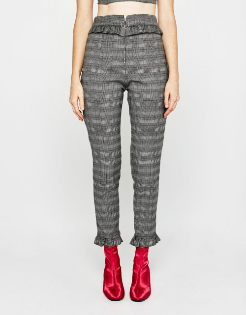 Bershka - Pantalon