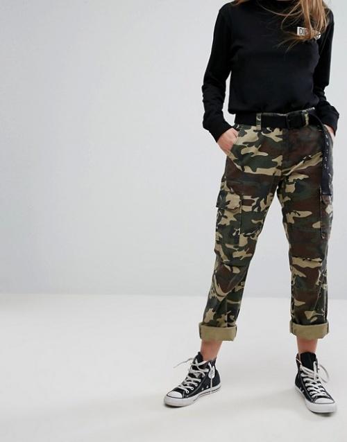 Dickies - Pantalon