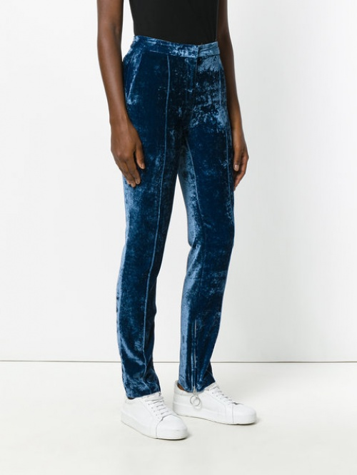 Off-white - Pantalon