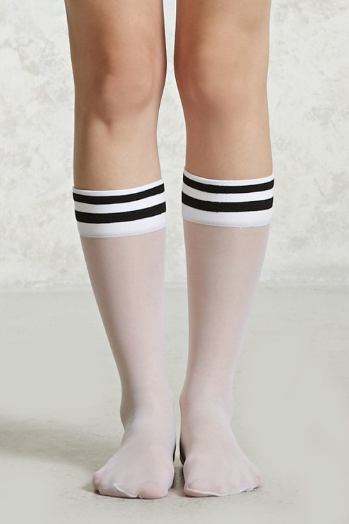 Forever21 - Chaussettes
