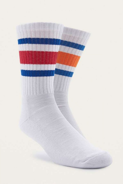 Urban Outfitters - Chaussettes