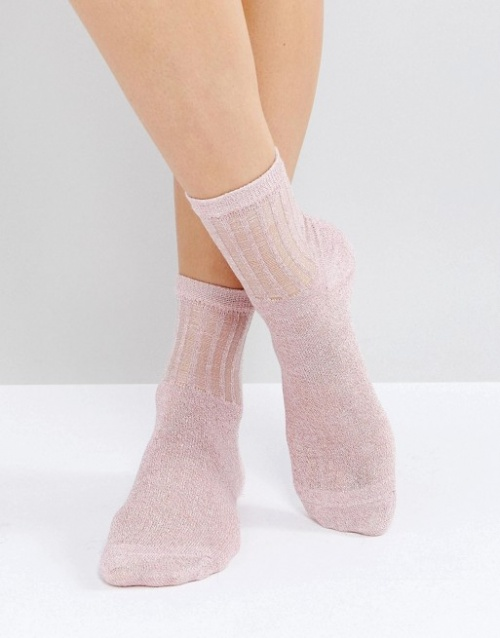 FreePeople - Chaussettes