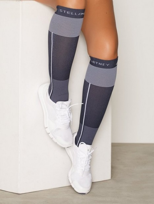 Adidas By Stella McCartney - Chaussettes