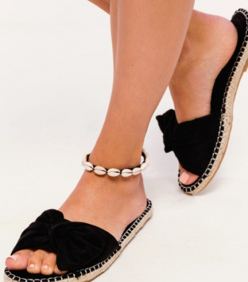 Loavies - Bracelet