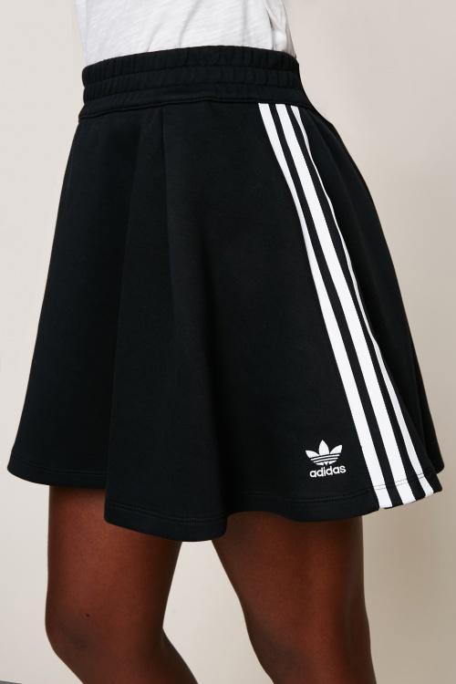 Adidas Originals - Jupe