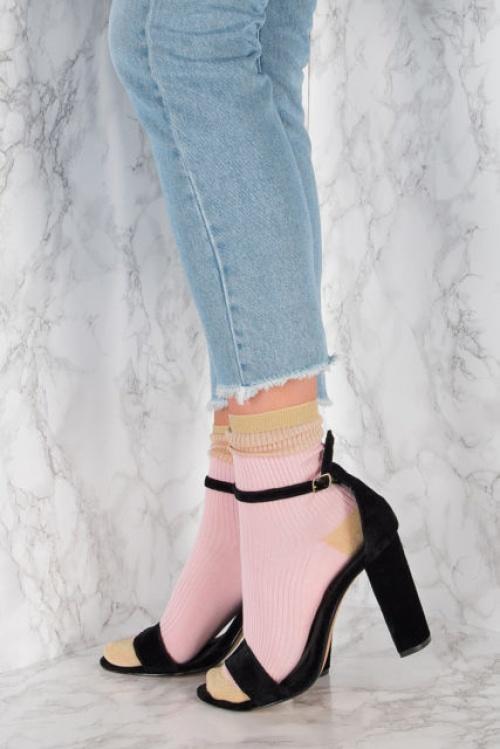 Iggy Socks - Chaussettes