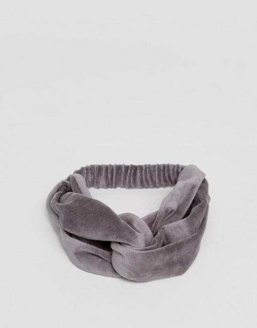Asos - Headband