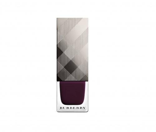 Vernis N°407 Elderberry - Burberry