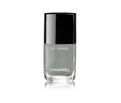 Le Vernis longue tenue Horizon Line - Chanel