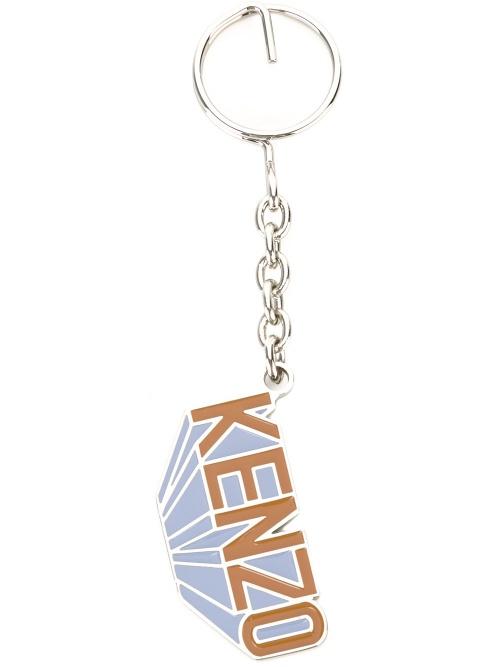 Porte-clés lettres