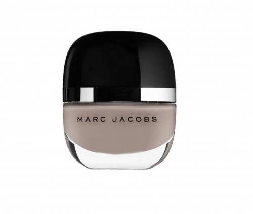 Vernis Enamored Baby Jane - Marc Jacobs