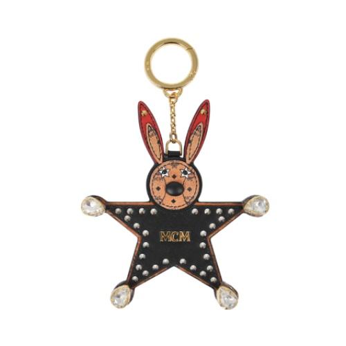 porte-clés rabbit